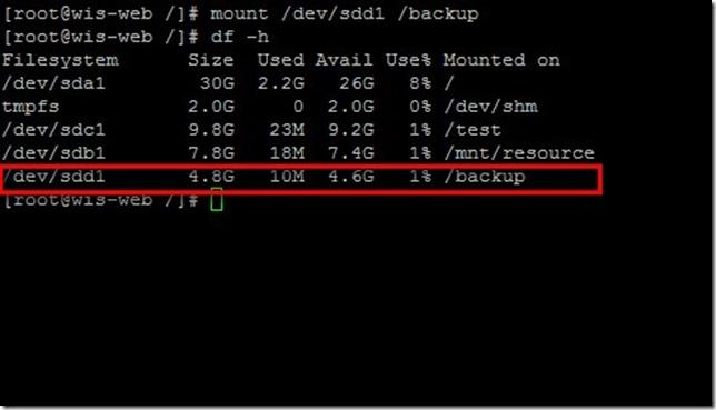 add-linux-disk-azure-14