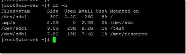 add-linux-disk-azure-2