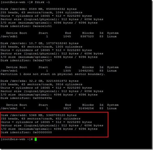 add-linux-disk-azure-6